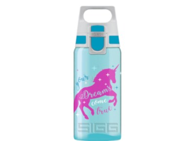 Παγούρι SIGG Viva One Unicorn 0.5L