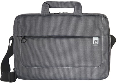 "Τσάντα Laptop 15.6"" - Tucano Loop Large Slim Bag"