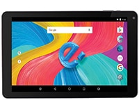 "Tablet eStar Grand 10.1"" 8GB 3G Μαύρο"