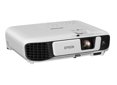 Projector Epson EB-X41 3LCD