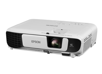 Projector Epson EB-W41 3LCD