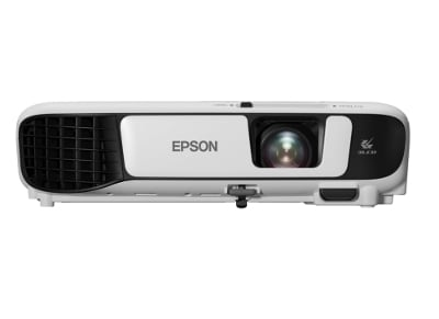 Projector Epson EB-W42 3LCD