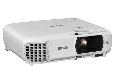 Projector Epson EH-TW650 3LCD