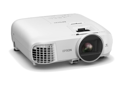 Projector Epson EH-TW5600 3LCD