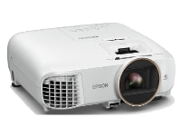 Projector Epson EH-TW5650 3LCD