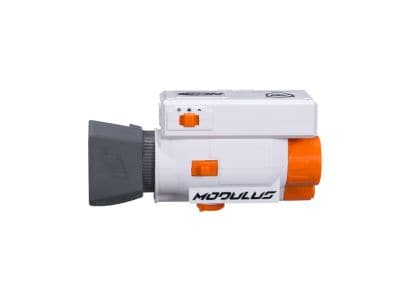 Εκτοξευτής NERF Day Night Vision Scope Modulus