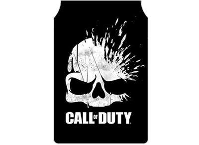 Θήκη Καρτών GB Eye Call of Duty Logo gaming   gaming cool stuff   merchandise