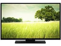 "Τηλεόραση Kydos 40"" Full HD TV K40NH20CD"