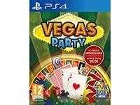 PS4 Games-Παιχνίδια   Public