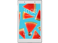 "Tablet Lenovo Tab 4 8"" 16GB 4G Λευκό"