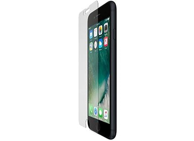 Belkin Corning Glass - Μεμβράνη οθόνης Apple iPhone 6/6S/7/8