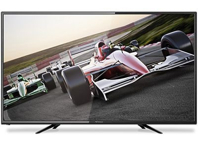 "Τηλεόραση Strong 39"" LED HD Ready SRT39HX1003"