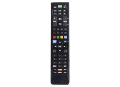 Τηλεχειριστήριο TV - Superior Sony Universal