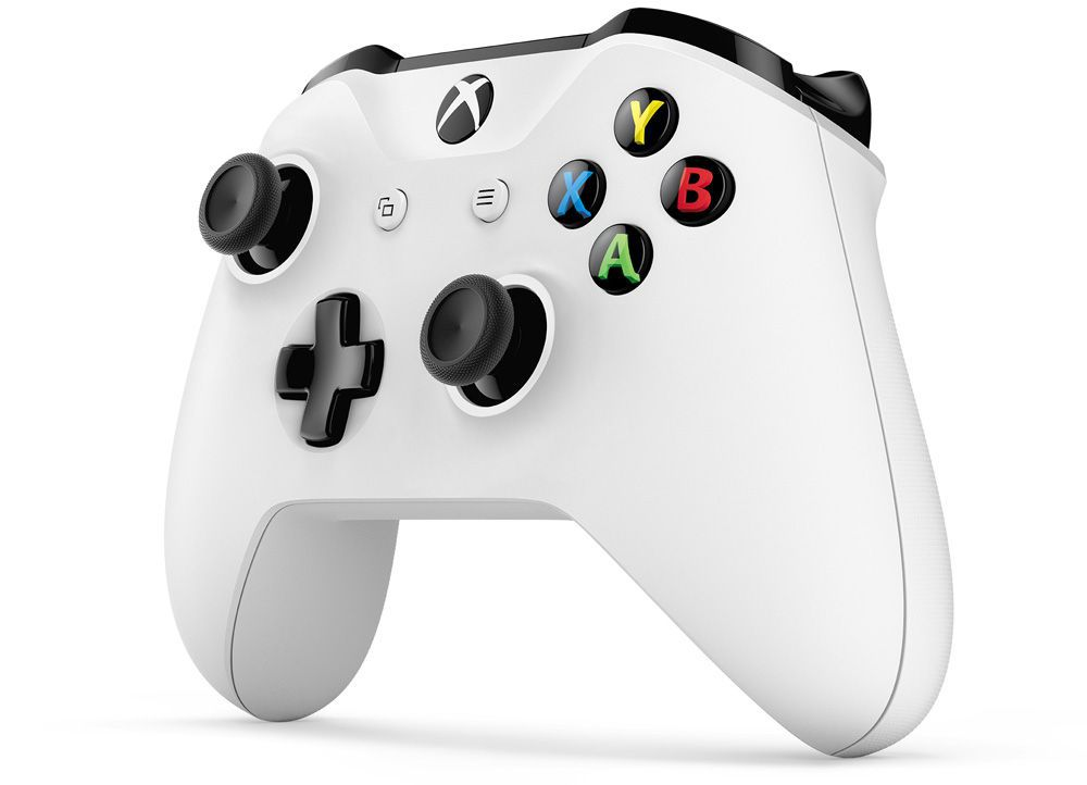 how to disconnect from xbox live on xbox one s