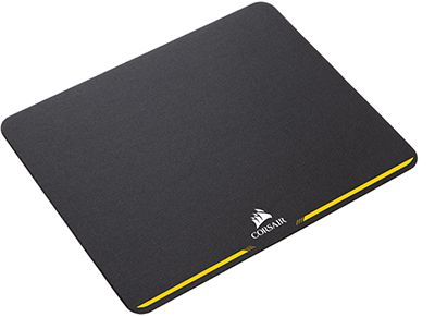 Gaming Mousepad Corsair MM200 Cloth Small