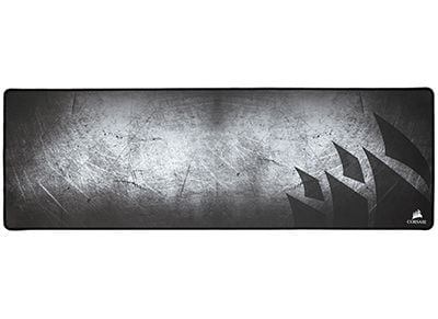 Gaming Mousepad Corsair MM300 Extended