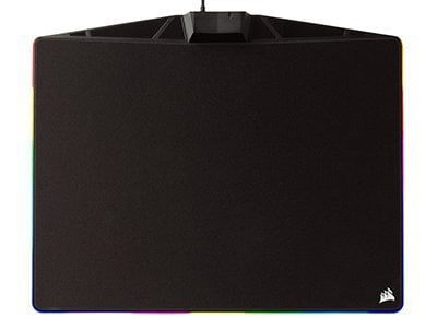 Gaming Mousepad Corsair MM800 RGB Polaris Cloth Edition
