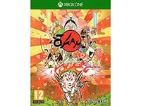 Okami HD - Xbox One Game