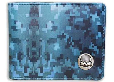 Πορτοφόλι - Numskull Call of Duty Digi Camo Wallet gaming   gaming merchandise   πορτοφόλια   τσάντες