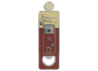 Ανοιχτήρι Μπουκαλιών Numskull - Call of Duty Zombies JuggerNog - Bottle Opener gaming   gaming cool stuff   merchandise