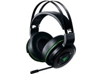 Razer Thresher Wireless Surround Xbox One - Gaming Headset Μαύρο