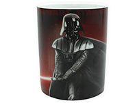 Κούπα Abysse Corp Star Wars Vador - Μαύρο 93e3ffd1ae7