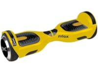Gadget Nilox Doc 2 Scooter V2 6,5 Yellow