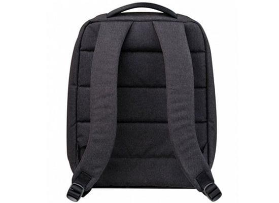 aaddb693e8 Τσάντα Laptop 14