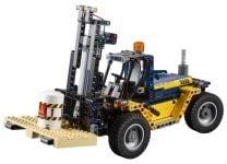 LEGO® Περονοφόρο Υψηλής Αντοχής