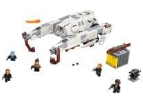 LEGO® Αυτοκρατορικό Μεταφορικό-ΠΕ