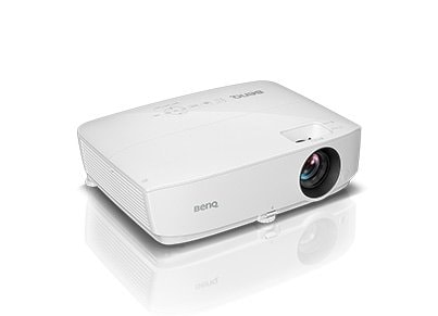 Projector BenQ MX532 XGA Eco-Friendly DLP