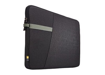 "Τσάντα Laptop 13"" Thule IBRS-113K Sleeve Notebook / Μαύρο"