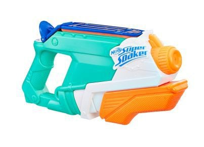 Νεροπίστολο NERF Splash Mouth Super Soaker