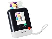 Instant Camera Polaroid Pop Instant Λευκό