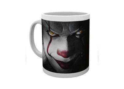 Κούπα GB Eye It Pennywise gaming   gaming merchandise   κούπες   ποτήρια