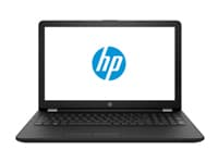 "Laptop HP 15- bw020nv - 15.6""  (A6-9220/4GB/500GB/R4)"