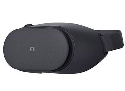046fc4c5e9 Xiaomi Mi VR Play 2 - Μάσκα Εικ. Πραγματικότητας Γκρι