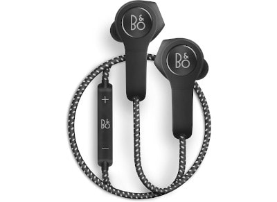 Bluetooth B&O H5 Μαύρο