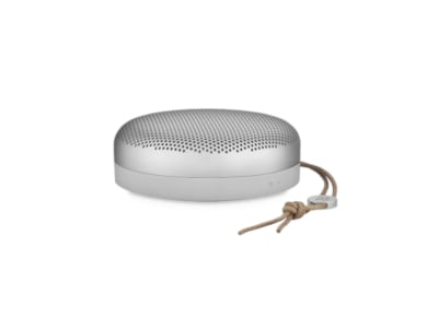 Φορητά Ηχεία Bang & Olufsen Beoplay A1 Natural
