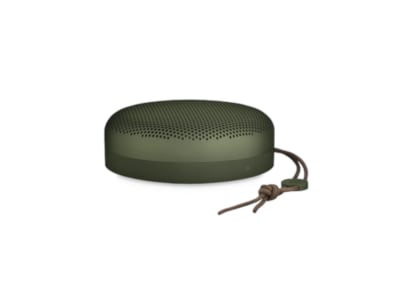 Φορητά Ηχεία Bang & Olufsen Beoplay A1 Moss Green