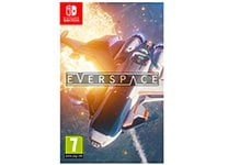 Everspace - Nintendo Switch Game