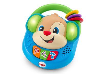 bbbe337c661 Παιδικά παιχνίδια για κορίτσια 1 έως 3 ετών | Public