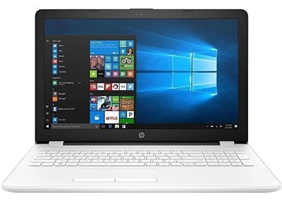 "Laptop HP Notebook 17.3"" (A6-9220/4GB/500GB/Radeon 530 2GB) 17-ak001nv (1WB29EA)"