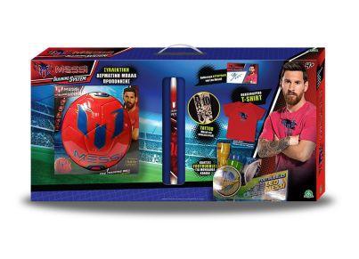 bafc191ca01 Λαμπάδα Messi Training System (1 Τεμάχιο) | Public