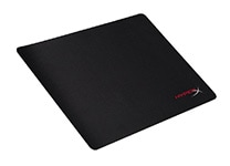 Gaming Mousepad HyperX Fury S Pro Large