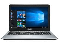 "Laptop Asus 15.6"" (A9-9420/4GB/1TB/AMD R5) X555BP-XX180T"