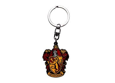 Μπρελόκ Abysse Corp Gryffindor (Harry Potter) gaming   gaming cool stuff   μπρελόκ