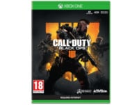Call of Duty: Black Ops IIII - Xbox One Game