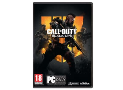 Call of Duty: Black Ops IIII - PC Game gaming   παιχνίδια ανά κονσόλα   pc