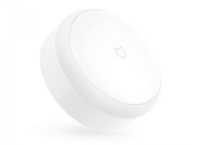 Έξυπνη Λάμπα Xiaomi Mi Motion-Activated Night Light